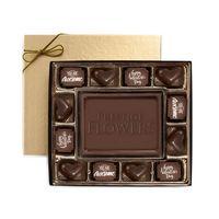 116452538-105 - Valentines Day Chocolate Box - thumbnail