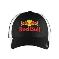 126130654-105 - Nike® Sphere Dry Cap - thumbnail