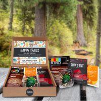 136409102-105 - Happy Trails - Healthy Gourmet Kit - thumbnail