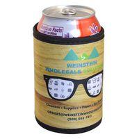 154976528-105 - Premium Full Color Can Cooler - thumbnail