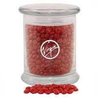 164523162-105 - Jar w/Red Hots - thumbnail