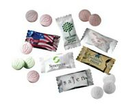 171742029-105 - Jumbo Wrapped Peppermints - thumbnail