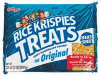 175554925-105 - Giant Rice Krispies Treat - thumbnail