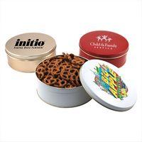 184523305-105 - Gift Tin w/Mini Pretzels - thumbnail