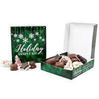 185809410-105 - Holiday Sample Kit - thumbnail