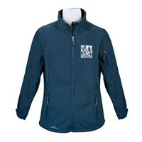 306130617-105 - Eddie Bauer® Ladies' Soft Shell Jacket - thumbnail