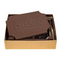 306362674-105 - Large Chocolate Box With Chocolate - thumbnail