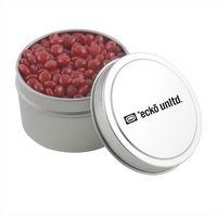 314520942-105 - Round Tin w/Red Hots - thumbnail