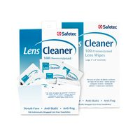 316255625-105 - Lens Wipes - thumbnail