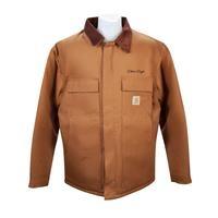 326130558-105 - Duck Traditional Coat - thumbnail