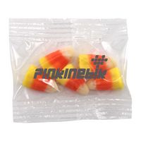 334513557-105 - Snack Bag w/Candy Corn - thumbnail