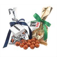 334517413-105 - Mug Stuffer with Chocolate Basketballs - thumbnail