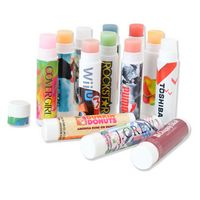354432916-105 - Lip Balm SPF15 (USA MADE) - thumbnail