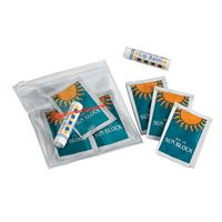 364424665-105 - Sunscreen Kit w/Lip Balm - thumbnail