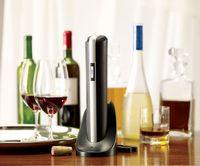 365554557-105 - Wine Opener - thumbnail