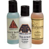 371365733-105 - 2 Oz. Shampoo - thumbnail