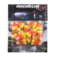 394517037-105 - Billboard Bag w/Candy Corn - thumbnail