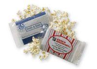 395554562-105 - Personalized Popcorn Bag - thumbnail