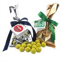 504517406-105 - Mug Stuffer with Chocolate Tennis Balls - thumbnail