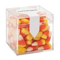 506098248-105 - Sweet Boxes w/Candy Corn - thumbnail