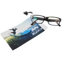 513989311-105 - Full Color Microfiber Smartphone & Eyeglass Case - thumbnail