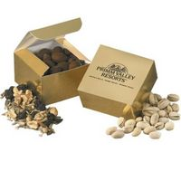515009302-105 - Gift Box w/Chocolate Footballs - thumbnail