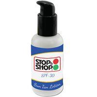 533740761-105 - Sunscreen Spray 4 Oz. - thumbnail