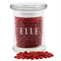 544523123-105 - Jar w/Red Hots - thumbnail