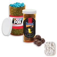 545554312-105 - Large Pill Bottle Filled w/Micromints - thumbnail