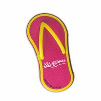 545555401-105 - Pink Flip Flop Mint Tin - thumbnail