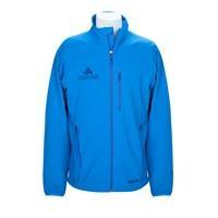 546130596-105 - Marmot® Men's Tempo Jacket - thumbnail