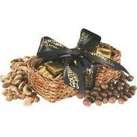 555009481-105 - Gift Basket w/Conversation Hearts - thumbnail