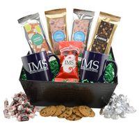 564977287-105 - Tray w/Mugs and Starlight Mints - thumbnail
