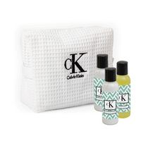 575940125-105 - Premium Hand Care Gift Set - thumbnail