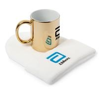 586130779-105 - Crown & Cup Gift Set - thumbnail