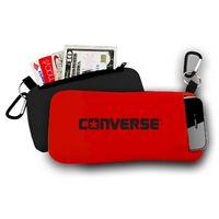 593739094-105 - Large Smartphone Holder - thumbnail