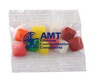 704513548-105 - Snack Bag w/Mini Chicklets - thumbnail