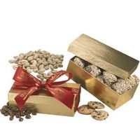 725009177-105 - Gift Box w/Chocolate Footballs - thumbnail