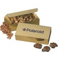 725009370-105 - Gift Box w/Chocolate Basketballs - thumbnail