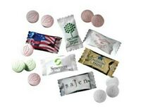 731742043-105 - Jumbo Wrapped Cinnamon Mints - thumbnail