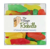 735555038-105 - Square Acetates Assorted Swedish Fish - thumbnail