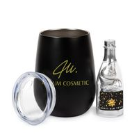 736359517-105 - Cheers To A New Year Gift Set - thumbnail