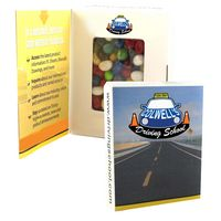 745554914-105 - Book Window Box- Gourmet Jelly Beans - thumbnail