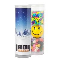 745555503-105 - 3 Piece Stress Relief Candy Gift Tube - thumbnail