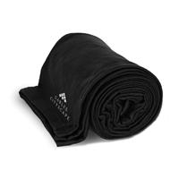 746130698-105 - Jersey Fleece Throw Blanket - thumbnail