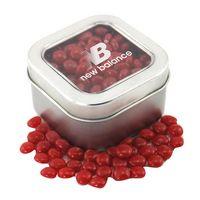 754520225-105 - Window Tin w/Red Hots - thumbnail