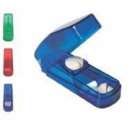 762268743-105 - Pill Cutter and Case - thumbnail