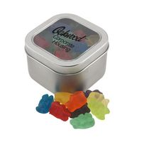 764520295-105 - Window Tin w/Gummy Bears - thumbnail