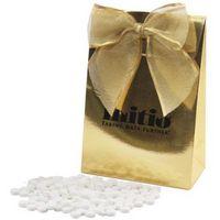 784520131-105 - Gable Box w/Mini Mints - thumbnail
