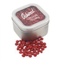 794520304-105 - Window Tin w/Red Hots - thumbnail